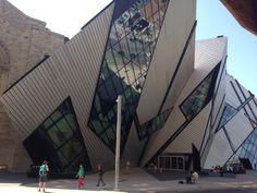 Toronto Opera House, Toronto, Skyscraper, Multi Story Building, Places, Skyscrapers, Opera