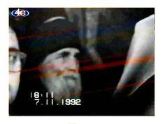 ΑΓΙΟΣ ΠΑΪΣΙΟΣ : ΝΕΟ σπάνιο ΒΙΝΤΕΟ εις ΑΓΙΟΝ ΟΡΟΣ- Ι.Μ.Κουτλουμουσίου (19...