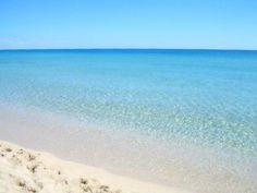 la spiaggia di campomarino campomarino beach