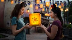 Disney PhotoPass photographers are located all around the Walt Disney World Resort: Whether you're enjoying select dining experiences, smiling (or screaming!) while onboard your favorite attraction, posing in front of Cinderella Castle, or meeting