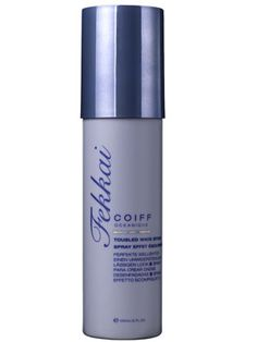 Fekkai Coiff Oceanique Tousled Wave Spray