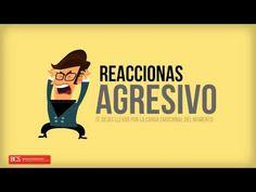 ¿Eres asertivo? - YouTube