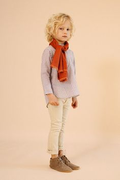wonderful kids collection. great colorways. tons of sewing inspiration.