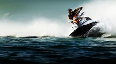 Jet Ski Wallpapers, http://wallpapers.ae/jet-ski-wallpapers.html