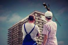 Marek Sprengel: 2020 – rok prawdy o branży budowlanej