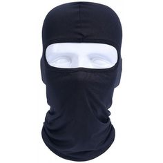 Rapture Lycra Ski Full Face Mask Motorcycle Cycling Bike Bicycle Scarf Hood Hiking Mask Beautiful And Charming Men's Masks Apparel Accessories