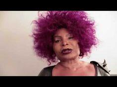 ARTE 1 | A primeira vez de Elza Soares como cantora...