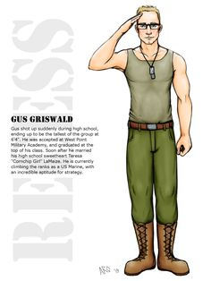 I always pictured myself as gus in the recess gang this grown version makes me happy Disney Fan Art, Disney Fun, Disney Movies, Funny Disney, Recess Cartoon, Cartoon List, Cyberpunk Character, Sims 4 Cas, Kids Growing Up