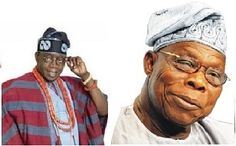 WOULD OBAFEMI AWOLOWO HAVE ASSOCIATED HIMSELF WITH OBJ?...IS APC REALLY MORALLY BETTER THAN PDP?
