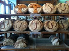 #Poilâne #brood #bakerynexus