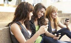Hoe ga je om met pubers in je gezin? | GezondheidsNet