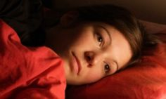 These 10 home remedies for insomnia can help you get back on track with a good night's sleep. See how to sleep better with 10 home remedies for insomnia. Natural Remedies For Insomnia, Natural Cures, Natural Health, Insomnia Help, Insomnia Causes, Lose Weight Naturally, How To Lose Weight Fast, Reduce Weight, Natural Sleeping Pills
