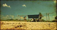 Tanjung Aan by Luís Garcia on 500px