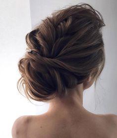 updo wedding hairstyles ,updo wedding hairstyle ideas,wedding hairstyle,romantic hairstyles #braidedupdo #weddingupdo #updos #hairstyles #bridalhair #bridehairideas