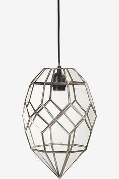Fönsterlampor online - Ellos.se