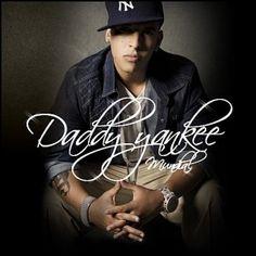 Daddy Yankee premios juventud 2011
