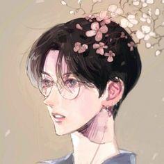 [From. #TEN] 👉 https://goo.gl/P86lLe  잠시 후, 낮 12시 '#夢中夢 (#몽중몽); #Dream