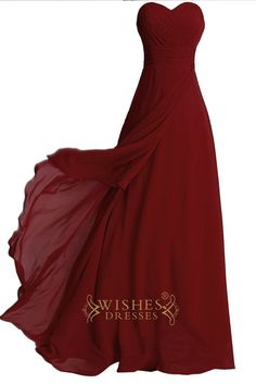 145 Best Elegant Red Dresses Images Red Gown Dress