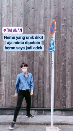 Instastory feat Wanna One Boyfriend Kpop, Ong Seung Woo, Period Humor, Dragon City, Na Jaemin, Tumblr Boys, Good Jokes, Ulzzang Boy, Insta Story