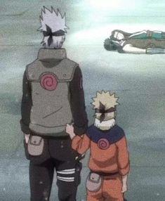 Naruto Uzumaki Shippuden, Naruto Kakashi, Naruto Anime, Wallpaper Naruto Shippuden, Naruto Funny, Naruto Art, Boruto, Anime Meme, Otaku Anime