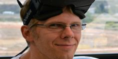 Oculus fires back at IP theft claims Zenimax has never contributed any IP or technology to Oculus never made claims preFacebook purchase -  When word came out last week that Oculus VR chief technology officer John Carmack was being accused by his former employer of stealing intellectual property for use in his new