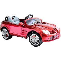 best electric car boys - Google Search