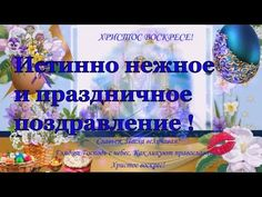 МОЯ РОДНАЯ ШКОЛА №1: С днём рождения меня)))