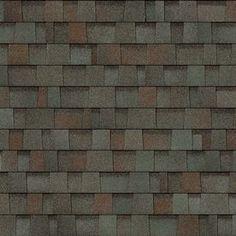 Best Oakridge® Shingles Artisan Colors Flagstone House Pinterest Flagstone Brick Exteriors 400 x 300