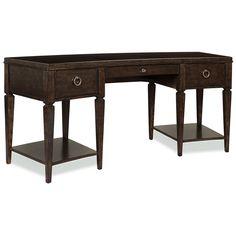 202-421-writing-desk