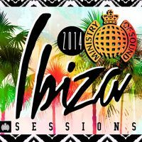 Ibiza Sessions Minimix by Ministry of Sound on SoundCloud