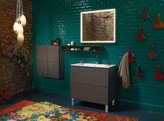 ME by Starck - #badkamer #bathroom #design