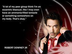 Celebrities Wallpaper: Robert Downey Jr Wallpapers
