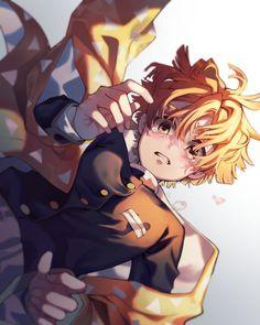 Demon Slayer – Anime Figure – Anime Characters Epic fails and comic Marvel Univerce Characters image ideas tips Otaku Anime, Manga Anime, Fanarts Anime, Anime Characters, Anime Art, Demon Slayer, Slayer Anime, Anime Angel, Anime Demon