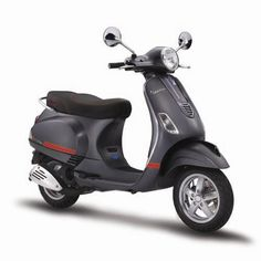 Vespa LX Vespa Lx, Motorbikes, Motorcycle, The Incredibles, Vehicles, Creatures, Lifestyle, Modern, Trendy Tree