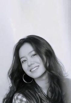 Korean Actresses, Korean Actors, Actors & Actresses, Dramas, Korean Artist, Korean Celebrities, Her Smile, Powerful Women, Most Beautiful Women