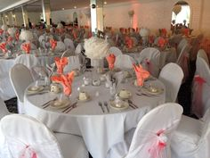 Michaud's Catering and Event Center - STRONGSVILLE, OH