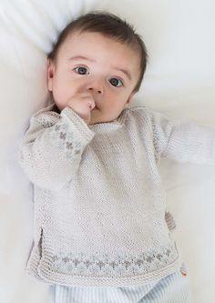 25da5624e208 3820 Best Baby knitting images in 2019