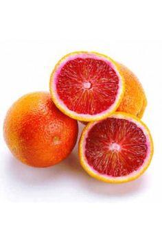 Nuestra intención es servir a las naranjas a nivel nacional e internacional tan natural que las naranjas para alcanzar todos los platos en el mínimo tiempo posible. Ver este enlace aquí http://www.naranjascampofaves.com para obtener más información naranjas a domicilio. Las naranjas aquí en naranjas a domicilio se toman un buen cuidado de, para que nuestras naranjas están listas para ser enviados a los clientes y siempre disfrutan de su sabor y su jugo excelente.