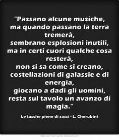 #letaschepienedisassi #jovanotti #lorenzocherubini