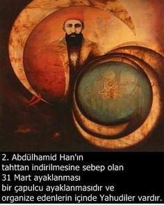 sanli_turk_tarihi(BİZİ AYAKTA TUTAN TARİHİMIZDİR)