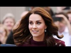Duchess of Cambridge attended the Place2Be's School Leaders Forum