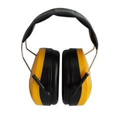 Ear Protection Earmuffs From Werkryt. Nrr 29, Adjustable Low Profile Headband, Yellow. Add to Cart Now! Werkryt http://www.amazon.com/dp/B00YBBX3D0/ref=cm_sw_r_pi_dp_AYJZvb1JBY3AF