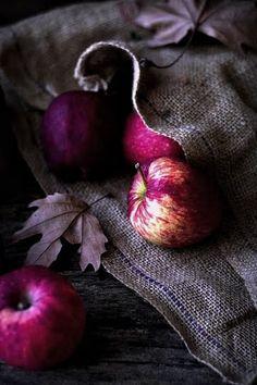 Ana Rosa ॐ ✫ ✫ ✫ ✫ ♥ ❖❣❖✿ღ✿ ॐ ☀️☀️☀️ ✿⊱✦★ ♥ ♡༺✿ ☾♡ ♥ ♫ La-la-la Bonne vie ♪ ♥❀ ♢♦ ♡ ❊ ** Have a Nice Day! ** ❊ ღ‿ ❀♥ ~ Tues 27th Oct 2015 ~ ~ ❤♡༻ ☆༺❀ .•` ✿⊱ ♡༻ ღ☀ᴀ ρᴇᴀcᴇғυʟ ρᴀʀᴀᴅısᴇ¸.•` ✿⊱╮