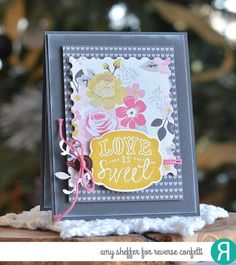 Countdown to Confetti - Labeled, Give Thanks Label, and Layered Laurels