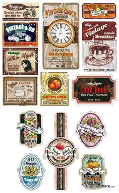 Google Image Result for http://www.graphixshare.com/uploads/posts/2011-01-09/1294604530_collection-vintage-labels1.jpg