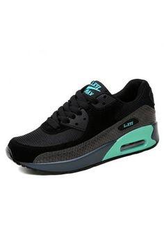 YAER Women's Fashion Casual Sport Shoe (Moonlight) (Intl) | Price: ฿1,084.00 | Brand: JINBEILE | From: Top Seller Shoes - รวมรองเท้าแฟชั่น รองเท้าผู้ชาย รองเท้าผู้หญิง ราคาพิเศษ | See info: http://www.topsellershoes.com/product/11147/yaer-womens-fashion-casual-sport-shoe-moonlight-intl