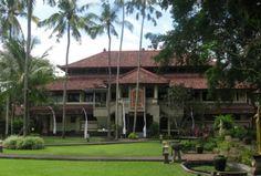 Harga Kamar Hotel Dhyana Pura Bintang 3 Murah Di Bali