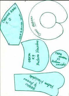 DIY Ratona Navideña con moldes - Marina Creativa Paper Crafts, Diy Crafts, Origami Paper, Holidays And Events, Interior Design Living Room, Christmas Holidays, Craft Ideas, Margarita, Frozen