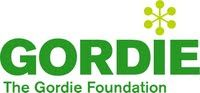 The Gordie Foundation was created in 2004 after Gordie Bailey, a freshman at the University of Colorado, died of an alcohol overdose as a result of fraternity hazing.