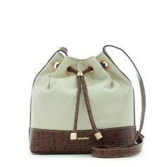 1ef47a4d3 7 melhores imagens de Bags | 신발, 지갑 e 럭셔리